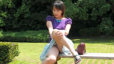 午後の人妻2 : 伊沢涼子 : 【3d-eros.net】