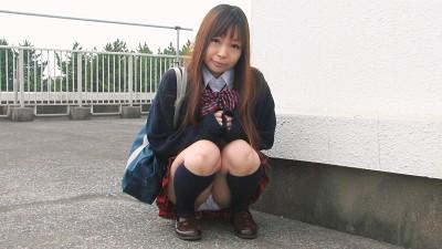 【3d-eros.net】パイパン女子校生2:白井由里