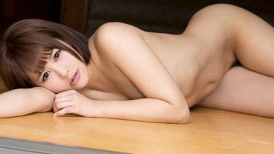 ぼくと可愛い妹の甘い性活/前編 : 立花さや : 【3d-eros.net】